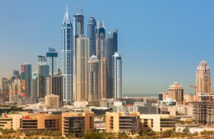 The Impact Of VAT On Your UAE Business