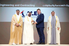 ALEC Engineering and Contracting_MRM Innovation_Construction_UAE