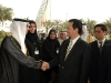 uae-vietnam-business-forum-3