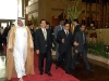 uae-vietnam-business-forum-4