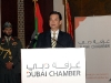uae-vietnam-business-forum-5