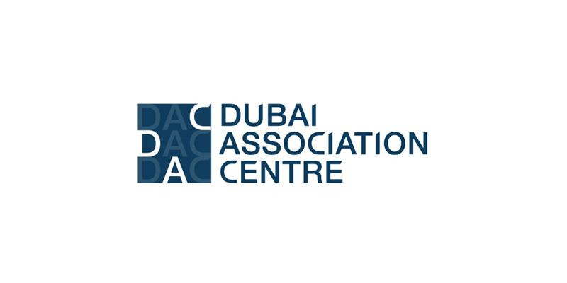 Dubai Association Centre