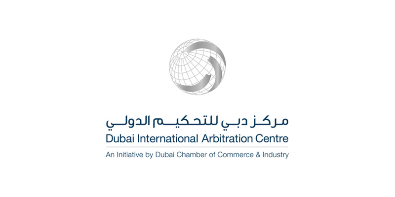 Dubai International Arbitration Centre