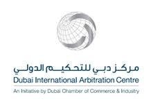 Dubai International Arbitration Centre training course to highlight techniques of resolving commercial disputes