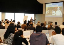 Dubai Chamber seminar updates businesses with Incoterms 2010 rules