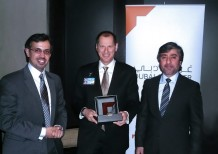 Dubai Chamber trade mission addresses the demands of the electronics sector