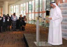 Dubai Chamber organises business matching session  for Food and Beverage sector