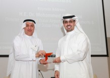 Dubai Chamber highlights investment opportunities in Dubai free zones