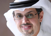 Dubai Chamber represents the Emirate's business community in the US