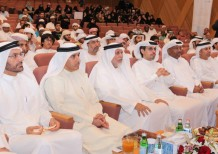 Dubai Chamber supports Day 3 lecture of Dubai International Holy Quran Award