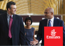 Dubai Chamber announces SME winners of Emirates Business Rewards programme on its website