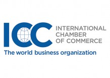 ICC-UAE Commission on Arbitration approves 2017 programme of action