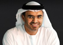 Dubai Chamber-led trade delegation  to visit the Baltic states