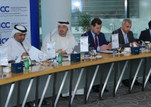 ICC-UAE Commission on Banking approves 2017 programme of action