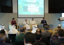 Dubai Chamber briefing sheds light on UAE bankruptcy law