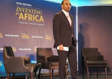 Dubai Chamber highlights Dubai's strong trade links with Africa at global conference in London