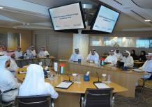 Dubai Chamber hosts workshop to review standards for issuing Certificates of Origin in GCC
