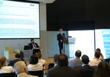 Dubai Chamber workshop provides clarity on UAE Commercial Companies Law