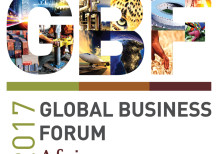 Global Business Forum on Africa 2017 to host influential heads of state, ministers