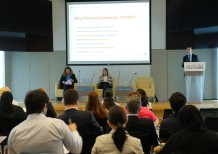 Dubai Chamber workshop examines legal aspects of managing employee relations