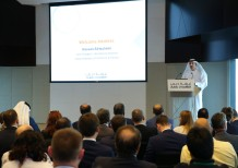 Dubai Chamber briefing highlights growth prospects for UAE food and beverage sector