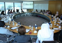 Dubai Chamber series promotes knowledge sharing on community, workplace and environmental matters