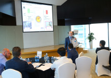 Dubai Chamber seminar examines key business advantages of using letters of credit
