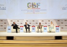 Financial infrastructure, education key to fostering innovation in Latin America