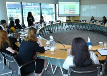 Top UAE companies share best practices in workplace, environment and community
