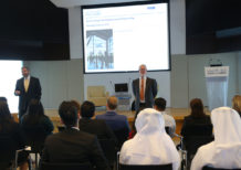 Dubai Chamber workshop examines practical aspects of employment relationships
