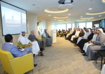 Dubai Startup Hub launches second edition of Market Access programme