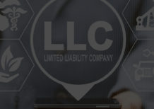 Key Aspects of Limited Liability Companies