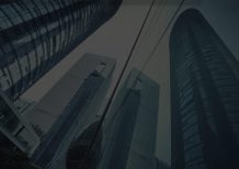 Overview of the UAE and DIFC Companies Law Workshop