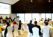 Dubai Chamber whitepaper outlines solutions for key funding challenges faced by startups