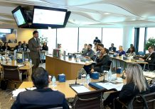 Dubai Chamber workshop provides clarity on UAE Bankruptcy Law