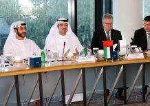 Dubai Chamber announces formation of New Zealand Business Council