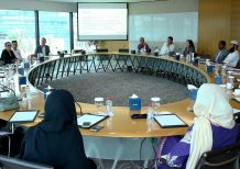 Dubai Chamber forum highlights best practices in implementing impactful supply chain