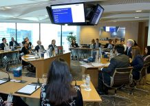Dubai Chamber Hosts Legal Workshop on the UAE and DIFC Companies Law