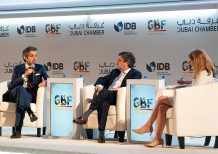 UAE is top growth market in GCC for Latin American and Caribbean traders: Report