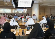 Dubai Chamber workshop familiarises UAE companies with trade requirements for Saudi market