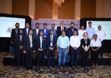 Dubai Startup Hub roadshow attracts promising Indian startups
