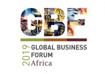 Global Business Forum Africa 2019 in Dubai attracts high-level participation