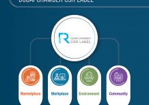 Dubai Chamber CSR Label expands categories in effort to raise standards