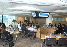 Dubai Chamber Holds Multi-Stakeholder Dialogue on Engaging and Developing Young Emirati Nationals