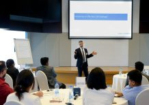 Dubai Chamber training highlights best CSR practices for SMEs