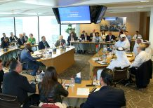 Dubai Chamber hosts high-level European business delegation