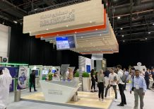 Dubai Chamber hosts international delegations at GITEX Technology Week 2019