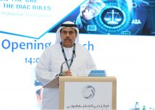 Annual DIAC Conference examines impact of UAE Arbitration Law
