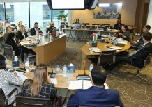 Dubai Chamber highlights the competitive  advantages of the UAE FDI Law