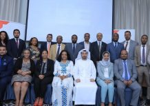 Advisory council outlines plans to ease processes for UAE investors in Ethiopia